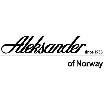 Aleksander of Norway