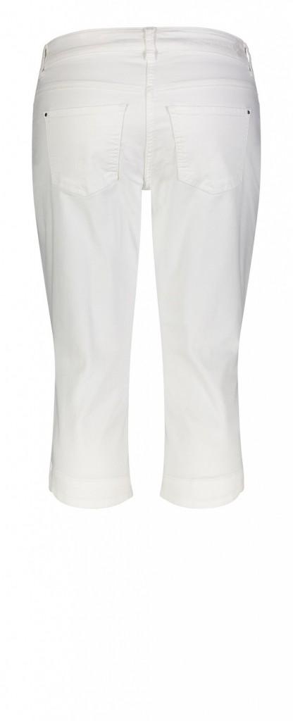 Beige Mac Dream Skinny 0355 Bukse