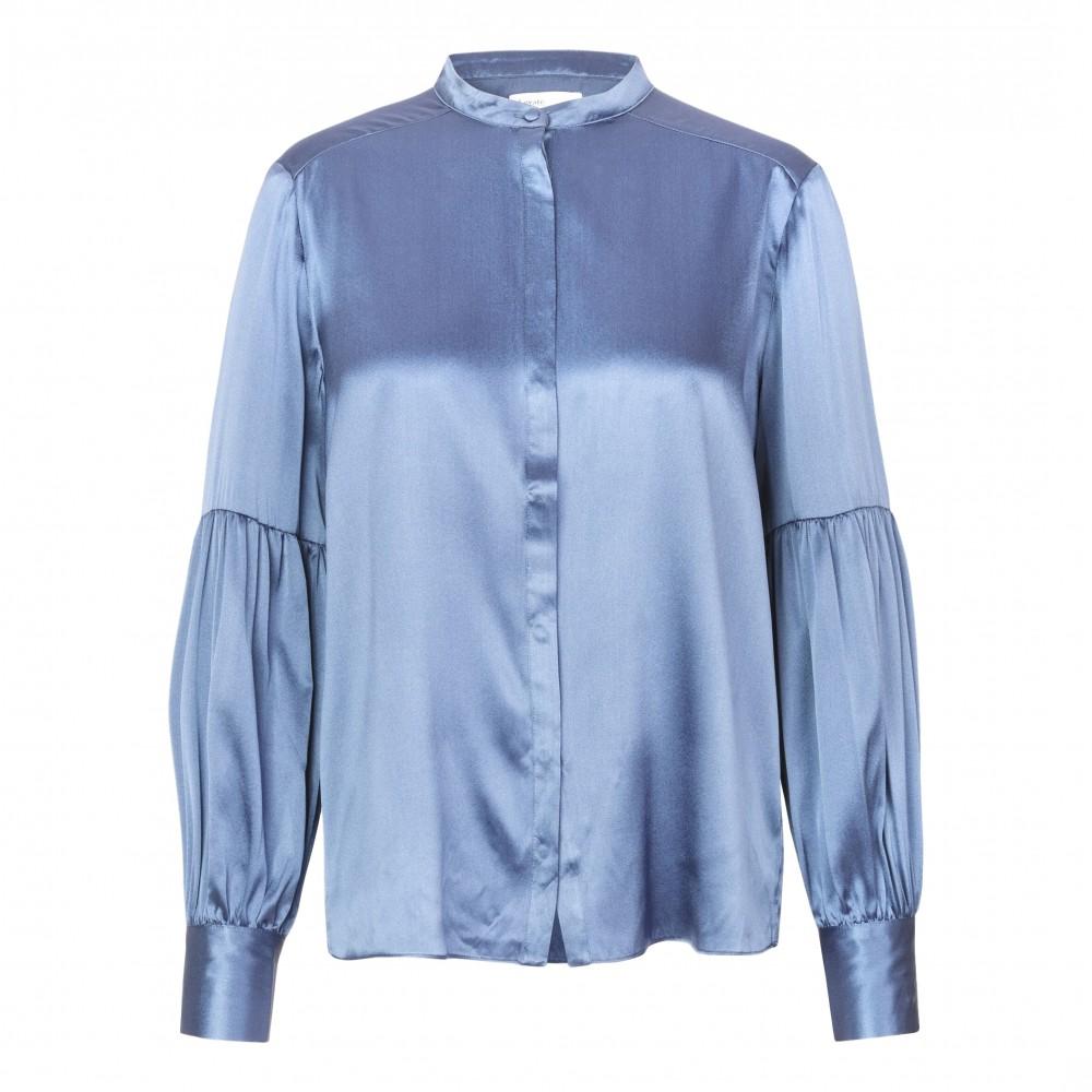 84a8a83d Levetè - Lr-dakota Solid 5 - Pastellblå | AD-UNDAS.NO | Lokalt i ...