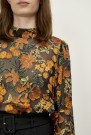 Just - Mirador Blouse - Golden Flower thumbnail