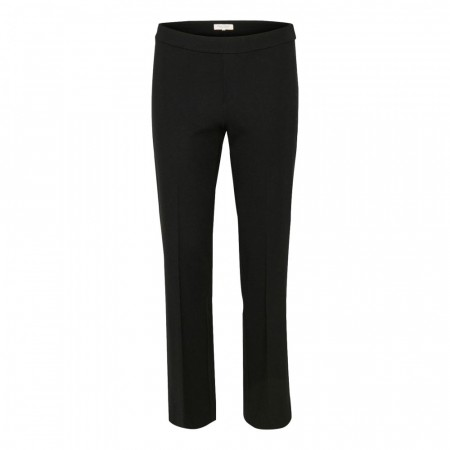 Part Two - Ponta Pants - Sort