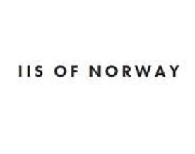 iis of Norway