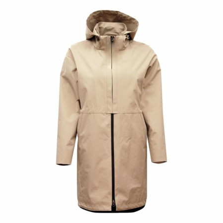 Aleksander of Norway -  Meghan Dt 002 - Beige