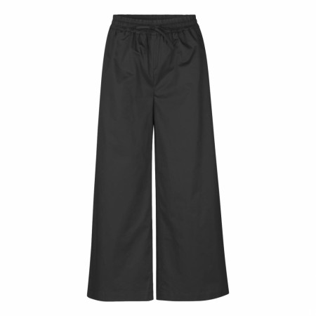 JUST - Ellie Trousers - Black