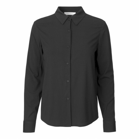 Samsøe & Samsøe - Milly Np Shirt 9942 - Black