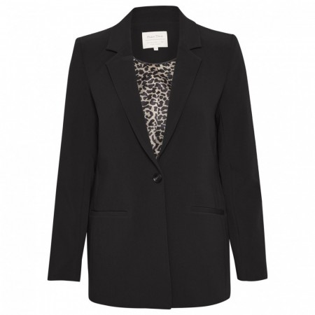 Part Two - Kylie Blazer - Black