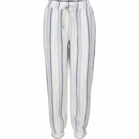 Close To My Heart - Saga Pants - Striper