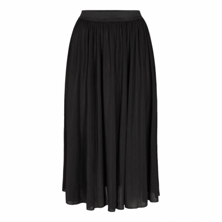 MSCH - Lina LI Skirt - Black