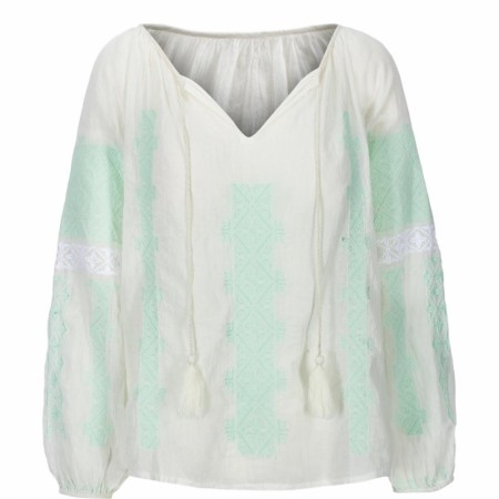Close To My Heart - Billy Blouse - Mint