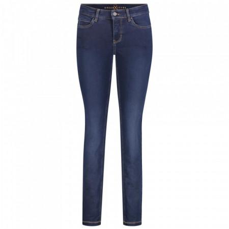 Bukser / Jeans
