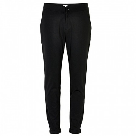 Part Two - Mighty 110 Pants - Black