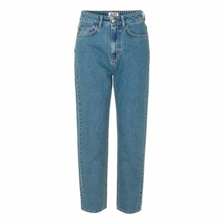 JUST - Stormy Jeans - Light Blue