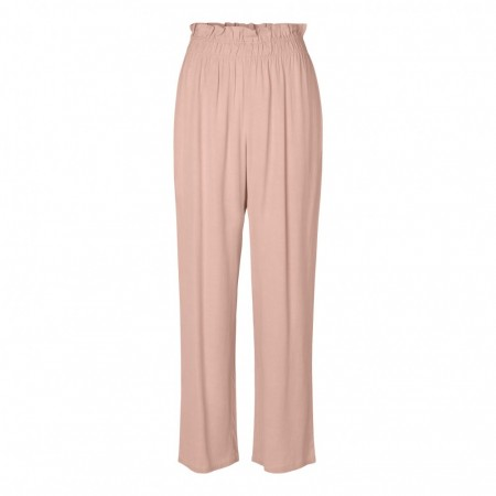 Samsøe & Samsøe - Malayo Pants 9941 - Rose Tan
