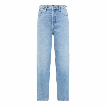 Lee - Carol - Light Denim