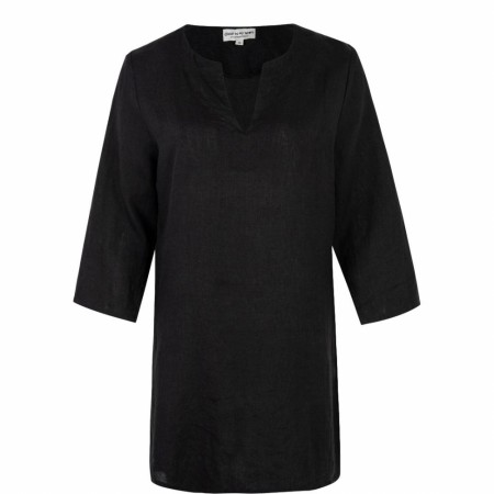 Close To My Heart - Rino Tunic - Sort