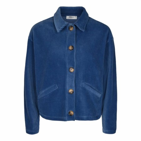 MSCH - Florina Jacket - Blue Horizon