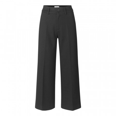 JUST - Frances Trousers - Black