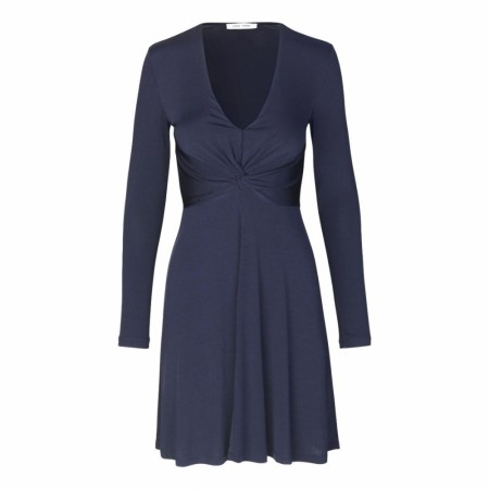 Samsøe Samsøe - Elsi Short Dress 10908 - Night Sky