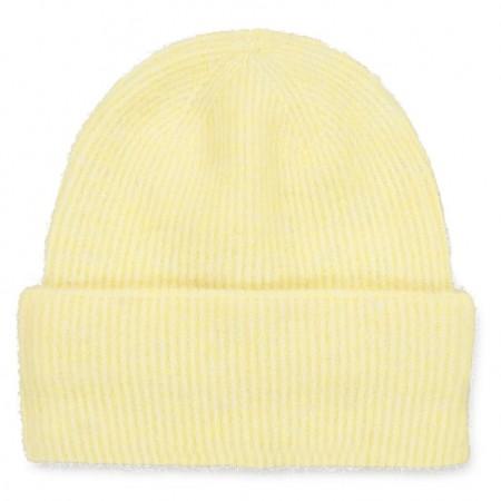 2d39235a Samsøe & Samsøe - Nor Hat 7355 - Popcorn Mel.