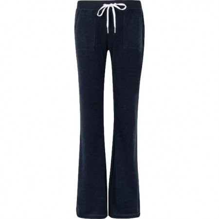 Close To My Heart - Soul Pants - Navy
