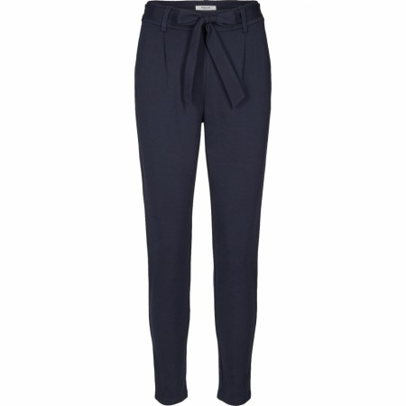 MSCH - Popye Pants - Sky Captain