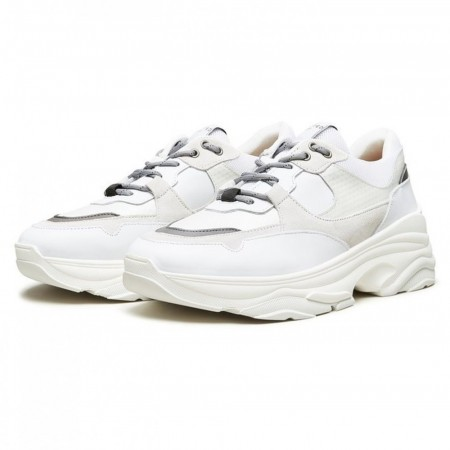 Selected Femme - Slfgavina Trainer - White