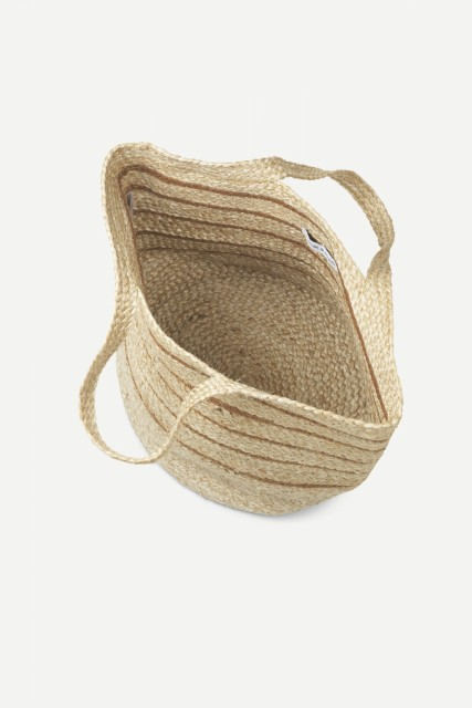 Samsøe Samsøe - Beach Bag L 11507 - Nature Monks