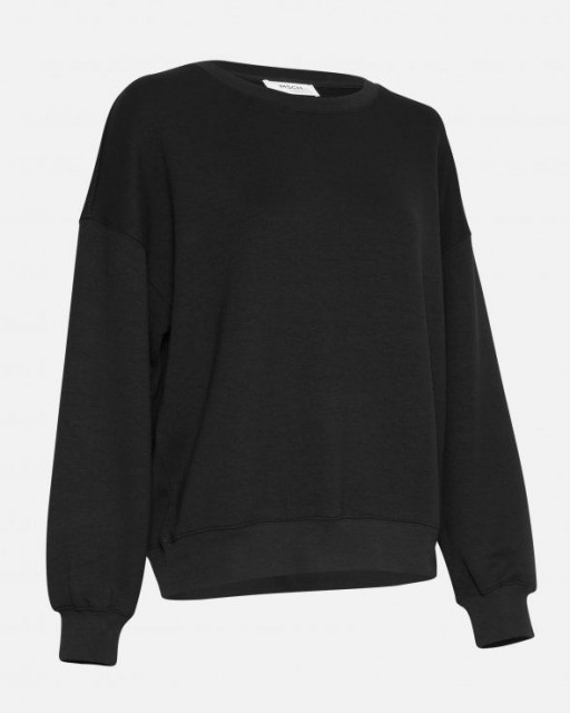 MSCH - Ima Sweatshirt - Sort