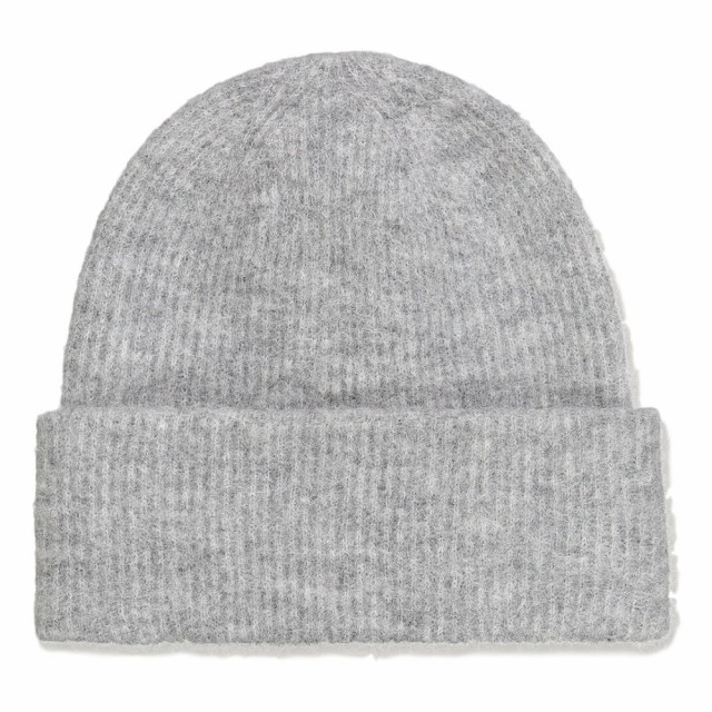 Samsøe & Samsøe - Nor Hat 7355 - Grey Mel.