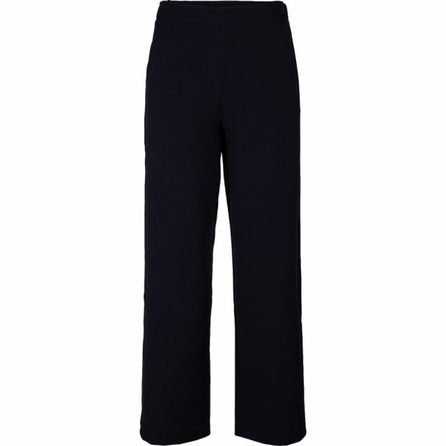 MSCH - Duna Pants - Black
