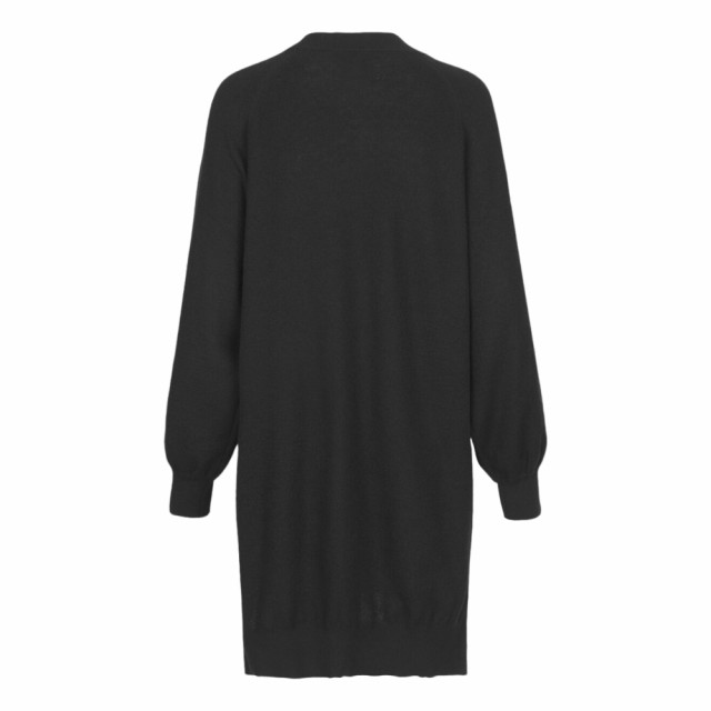 Samsøe & Samsøe - Teri Dress 11201 - Black