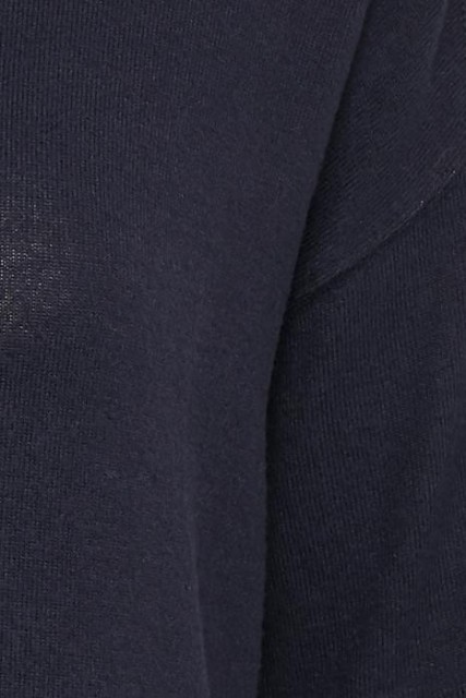 Part Two - Posta Ts - Navy Blazer
