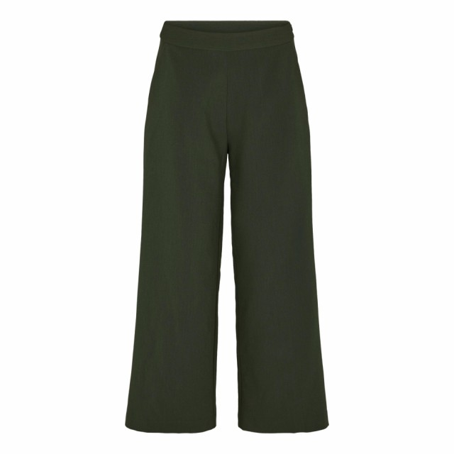 Just Female - Etna Trousers - Mountain View