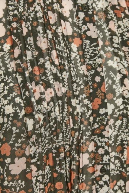 Part Two - Esin Sh - Flowerprint Dark